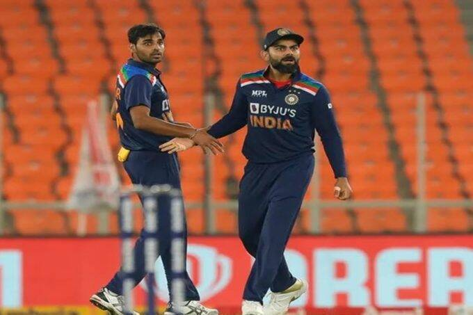 bhuvneshwar-kumar-test-career-to-be-decided-after-t20-world-cup-as-per-report-from-bcci