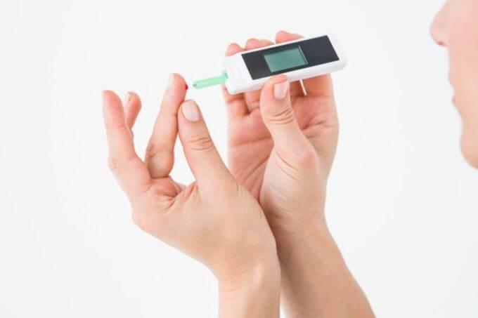 diabetes, insulin, metformin, blood sugar