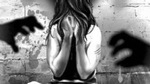 bhushan kumar, rape case, mumbai police, crime news, jansatta