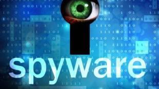 Spyware Pegasus, Ravish Kumar, NDTV