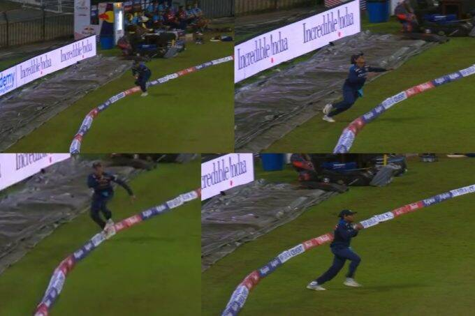 ind-vs-sl-india-lost-second-t20-but-rahul-chahar-won-hearts-with-stunning-catch-on-boundary-watch-full-video