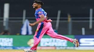 chetan-sakariya-gets-indian-cap-with-sanju-samson-nitish-rana-and-others-never-lost-hope-after-death-of-brother-and-father