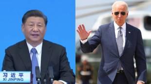 """US ने चीनी कंपनियों को काली सूची में डाला, """"ड्रैगन"""" ने जवाबी कार्रवाई का लिया संकल्प"""