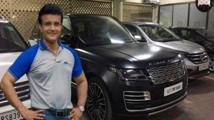 alike-ms-dhoni-sourav-ganguly-has-luxurious-collection-of-cars-and-bikes-with-royal-lifestyle