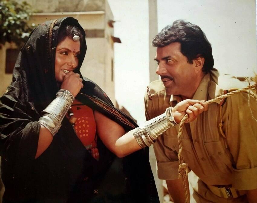 hema malini Sunny Deol Rift, Dimple Kapadia Sunny Deol Affair, rajesh Khanna Divorce