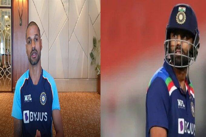 indvssl-ahead-of-t20-series-shikhar-dhawan-backs-youngster-speaks-on-suryakumar-yadav-test-selection