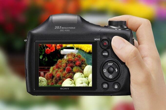 best digital camera, top digital camera, best digital camera like dslr