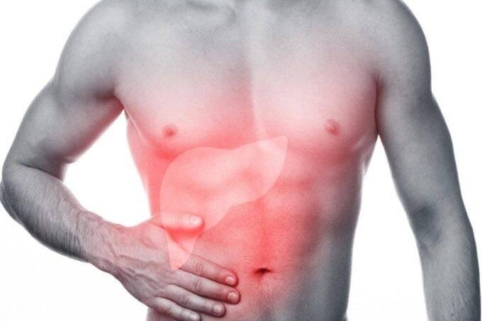 fatty liver, fatty liver disease, how to cure fatty liver