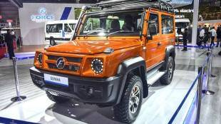 4 new cars to be launched in July