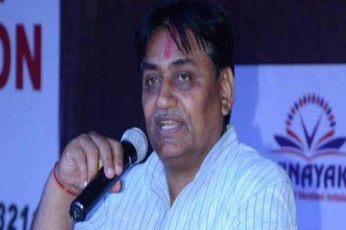 Congress, Rajasthan, Ashok Gehlot, Govind Singh Dotasara