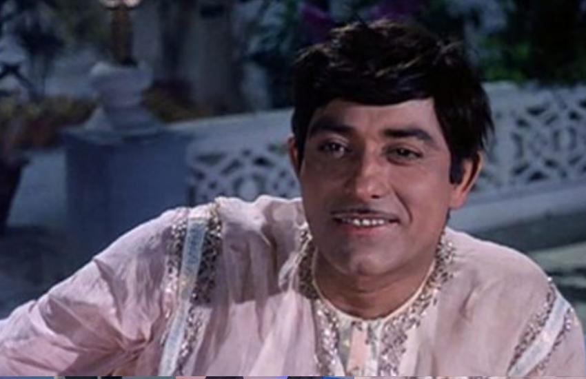 Rajkumar, Govinda
