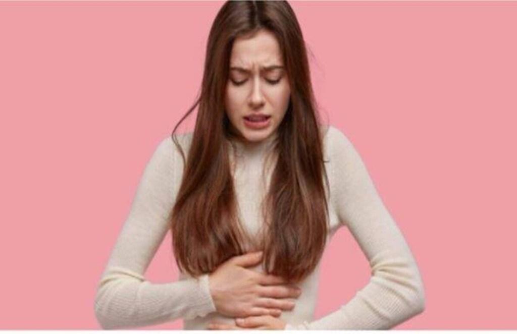 pregnancy, folic acid, vitamin b9, folate
