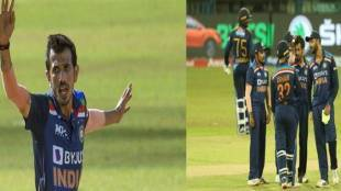 ind-vs-sl-leading-t20-wicket-taker-of-india-yuzvendra-chahal-and-team-india-has-best-records-at-colombo-premdasa-stadium