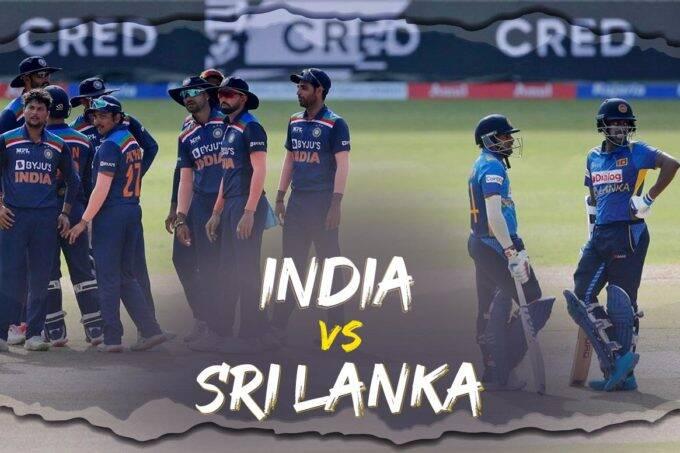 ind vs SL, ind vs sl dream11, ind vs sl ODI, ind vs sl ODI dream11, ind vs sl 3rd ODI dream11, india vs slland, india vs sri lanka dream11, ind vs sl today match, playing 11 for today match, today match playing 11, ind vs sl dream11 team, ind vs sl playing 11, ind vs sl 3rd ODI dream11, india a vs sri lanka a playing 11, india vs sri lanka today match, india vs srilanka team prediction, ind vs sl live score