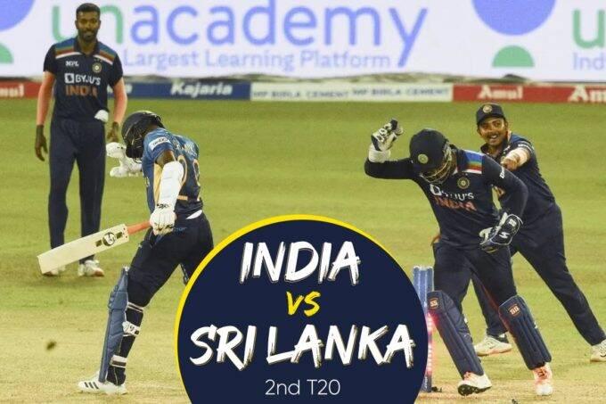 ind vs sl, ind vs sl dream11, india vs sri lanka, india vs sri lanka dream11, ind vs sl today match, playing 11 for today match, today match playing 11, ind vs sl dream11 team, ind vs sl 2nd t20 playing 11, ind vs sl 2nd t20 dream11, india a vs sri lanka a playing 11, india vs sri lanka today match, india vs sri lanka team prediction, ind vs sl live score, live cricket online, live cricket, india vs sri lanka live score, live cricket streaming