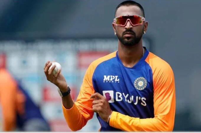 India vs Sri Lanka 2nd T20I Postponed Krunal Pandya1