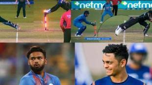 video-indvssl-ishan-kishan-reminds-of-ms-dhoni-with-stumping-of-shanaka-becomes-danger-for-rishabh-pant
