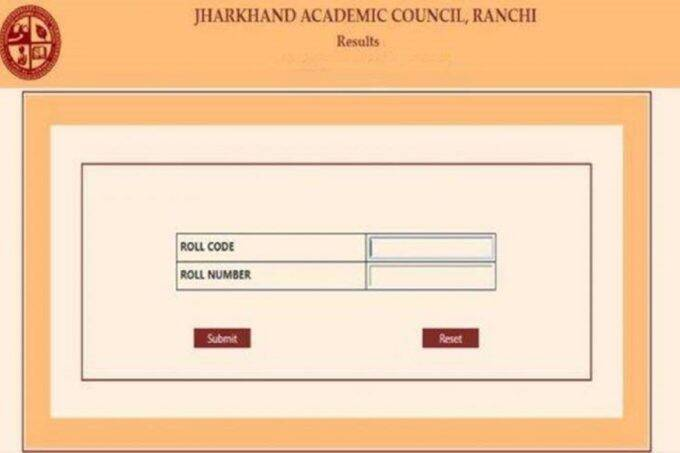 ac, jac 12th result 2021, jac 12th result 2021 online, jharkhand board result 2021, jac 12th result, jac board 12th result 2021