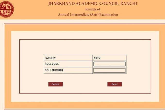 jac, jac 12th result 2021, jac 12th result 2021 online, jharkhand board result 2021, jac 12th result,