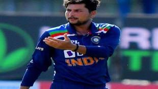 ind-vs-sl-kuldeep-yadav-returns-to-t-20-cricket-after-one-and-half-years-to-take-first-t20-wicket-in-568-days