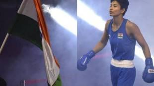 Lovlina Borgohain Nadine Apetz India 2nd Mary Kom1