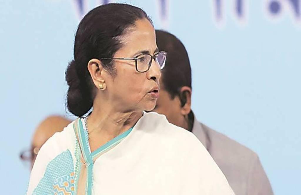 West Bengal Assembly, BJP, TMC