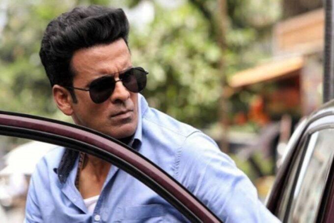 Manoj Bajpayee, Manoj Bajpai, Sunil Pal, Sunil Pal's statement For Manoj Bajpai, The Family Man actor Manoj Bajpai