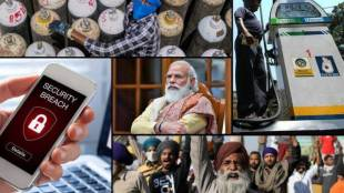 Mahua Moitra, Modi Government, Pegasus, Oxygen Crisis, Farmer Protest, Price Hike, S