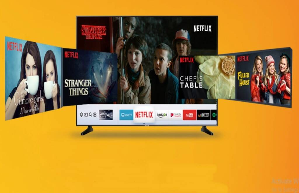 how to turn your old tv into a smart tv, how to convert normal tv to android tv normal tv to smart tv converter price in india,