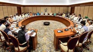 Covid-19, PM Modi, Meeting