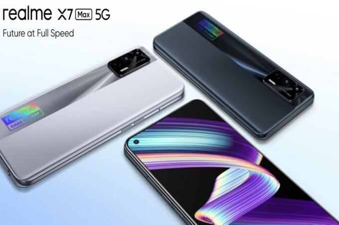 realme x7 max 5g price in india, realme x7 max 5g price, realme x7 max 5g flipkart