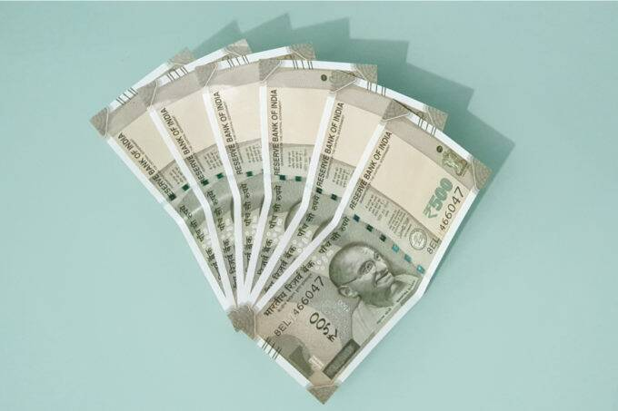 6th pay commission, state news