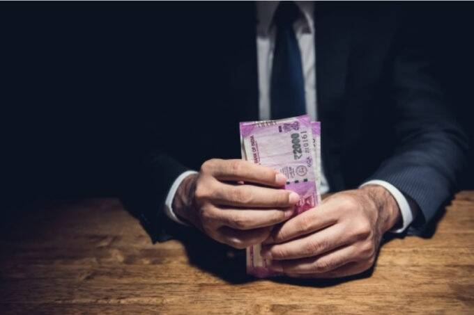 7th Pay Commission, India News, State News