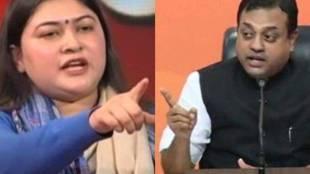 Kapil Sibbal, TV Debate