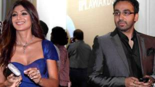 Shilpa Shetty, Raj Kundra, India News