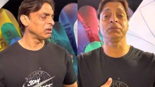 Shoaib Akhtar England vs Pakistan ENG vs PAK BABAR AZAM BEN STOKES