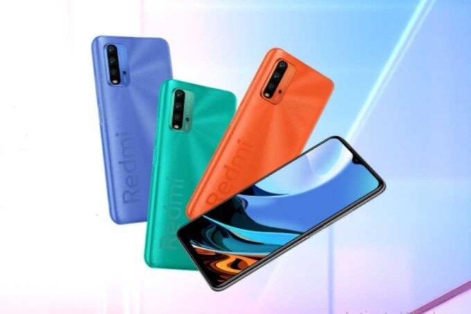 Best 6GB ram smartphone, top 6GB ram smartphone, popular 6GB ram phone