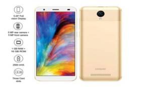 best smartphone under 5000, top smartphone under 5000, top mobile phone under 5000,