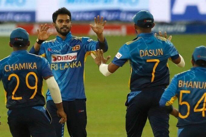 india vs sri lanka 3rd odi result, india vs sri lanka match result, ind vs sl live score, ind vs sl latest news, india sri lanka score, indian cricket team. chetan sakariya wickets, चेतन साकरिया विकेट, भारत श्रीलंका तीसरा वनडे रिजल्ट, भारत श्रीलंका कौन जीता, भारत श्रीलंका लेटेस्ट न्यूज, लाइव क्रिकेट स्कोर, भारत श्रीलंका स्कोर, भारत बनाम श्रीलंका, भारत का श्रीलंका दौरा 2021, श्रीलंका बनाम भारत तीसरा वनडे, कोलंबो, श्रीलंका ने भारत को हराया, भारत श्रीलंका वनडे सीरीज, India vs Sri Lanka, India tour of Sri Lanka 2021, Sri Lanka vs India 2021, IND vs SL, India vs Sri Lanka head to head stats, India vs Sri Lanka rivalry, IND vs SL ODI stats