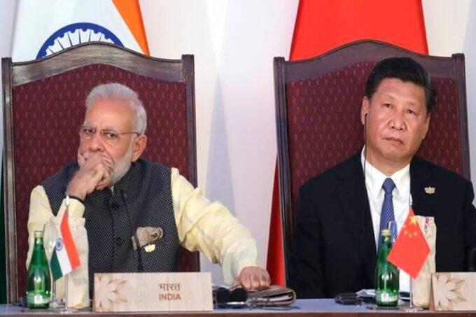 Subramanian Swamy, Subramanian Swamy on China, Subramanian Swamy on PM Modi, Xi Jinping, Xi Jinpind PM Modi Meeting, India China Subramanian Swamy, Subramanian Swamy News, Subramanian Swamy Update, Subramanian Swamy Statement, सुब्रमण्यम स्वामी, चीन पर सुब्रमण्यम स्वामी