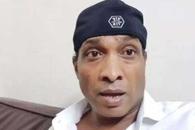 Comedian Sunil Pal, Sunil Pal reacted on Shilpa Shetty Husband Raj Kundra case, Shilpa SHETTY,