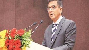 Supreme Court, Justice Chandrachud, Justice DY Chandrachud, UAPA, Justice Chandrachud on misuse of Law,