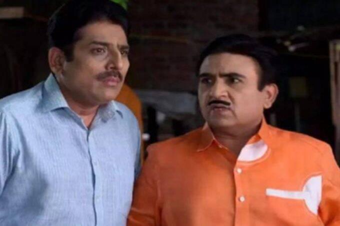TMKOC, Taarak Mehta Team split, Taarak Mehta Actors, Dilip Joshi, Shailesh Lodha, Raj Anadkat