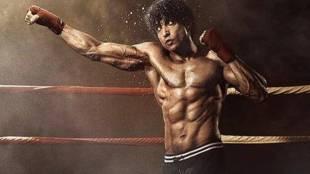 Toofan, Toofan Movie Review, Toofan Ratings, Farhan Akhtar's 'Toofan', Toofan not Fast and Furious,