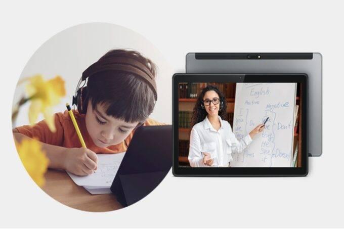 best tablet under 15000, top tablet under 15000, best tablet under Rs 15000,