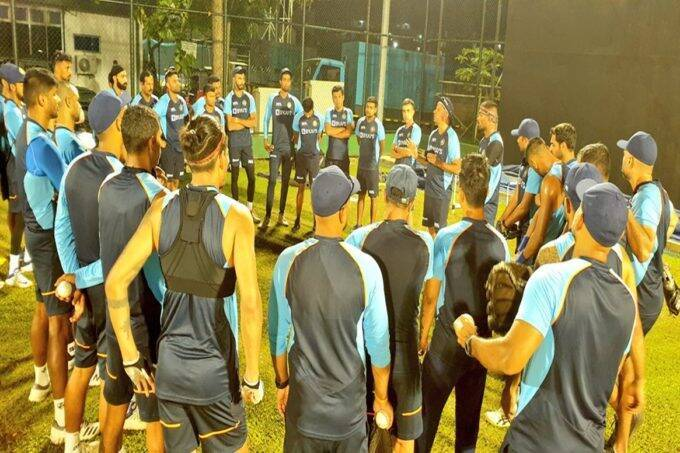 indvssl-in-head-to-head-record-india-never-lost-series-to-srilanka-devdutt-padikkal-may-get-chance-to-debut