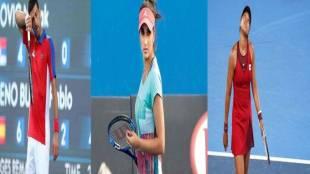 grandslam-winners-and-world-number-1-tennis-stars-lost-in-tokyo-olympics-novak-djokovic-sania-mirza-naomi-osaka-fails