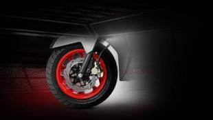 Top 3 scooters with latest technology