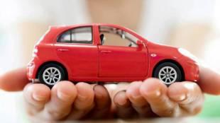 Top 5 Bank Car Loan