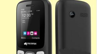 Top Feature phone, best feature phone, feature phone under 1 thousand rupees